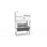 Otwarta komora laminarna Platinum CleanWizard