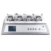 """Automatyczny system miografu typu """"wire"""" - 630MA"""