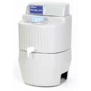 Systemy oczyszczania wody - akcesoria - zbiorniki i dozowniki