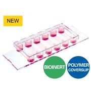 Mikropłytka VI 0.4 Bioinert
