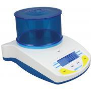Przenośne kompaktowe wagi Core®, 0.01 g do 1 g