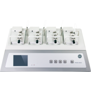 System łaźni do badania tkanek i organów  - 820MS