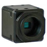 Kolorowa kamera wideo CCD-COLCAM-HD1080P