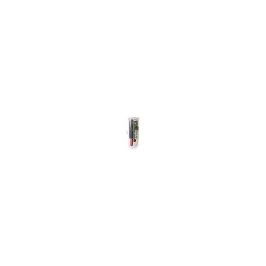 pdt-4000-e-mitter for telemetry