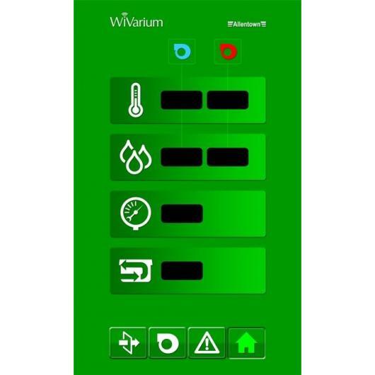 wivarium_home_screen.jpg