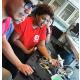 ADinstruments Lt LabStation w akcji