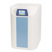 Q-Front EDI Clinic, woda o poziomie czystości 2