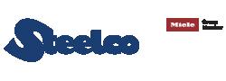 Steelco Miele group member