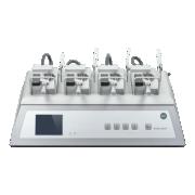 System badania pasków izolowanych mięśni MyoDYNAMIC
