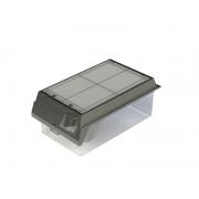 Klatka mikroizolator typu IV - zestaw