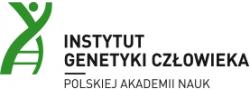 Instytut Genetyki Człowieka PAN w Poznaniu