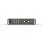 System DAQ EMS64-USB-1003