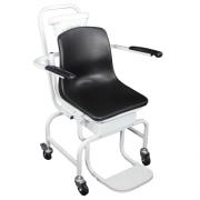Waga krzesełkowa MCW