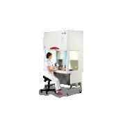 Komora 2 klasy biobezpieczeństwa BioWizard - seria XTRA