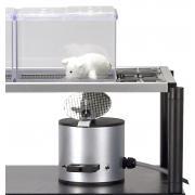Dynamiczny estezjometr podeszwowy (Dynamic Plantar Aesthesiometer - DPA) do stymulacji mechanicznej