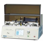 Wyciągarka do mikropipet nowej generacji SU-P1000