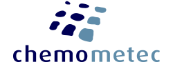 ChemoMetec
