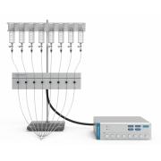 Kontroler MVC-801