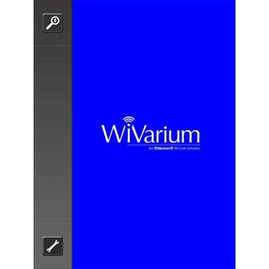 wivarium_splash_screen.jpg