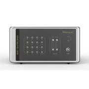 System DAQ EMS128-PXI-1002