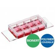 Mikropłytka 8-dołkowa Bioinert
