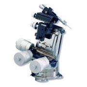 Mikromanipulator SU-MP85