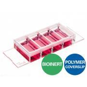 Mikropłytka 4-dołkowa Bioinert