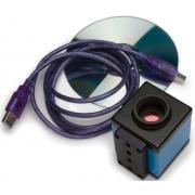 Kolorowa kamera z USB