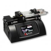 Pompy strzykawkowe typu PHD Ultra™