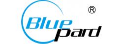 BluePard