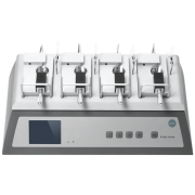 System łaźni do badania tkanek i organów - 720MO