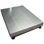 Wagi platformowe GB, udźwig 8 kg do 120 kg