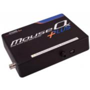 MouseOx® Plus – pulsoksymetr dla myszy, szczurów i małych zwierząt
