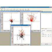 Chemotaxis and Migration Tool