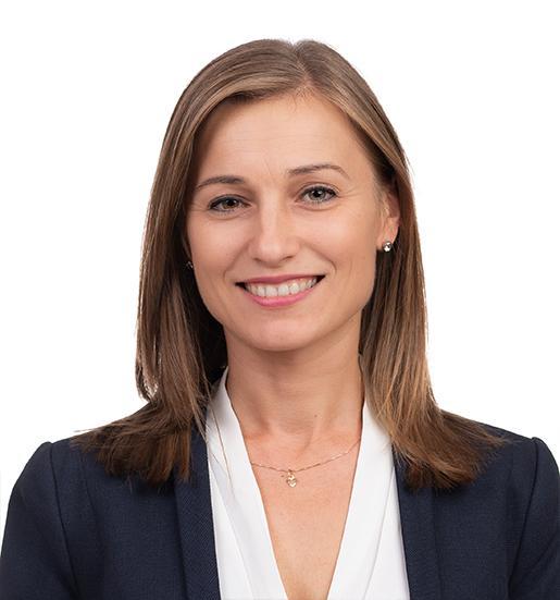 Animalab Anna Sarzyńska