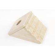 Budki trójkątne