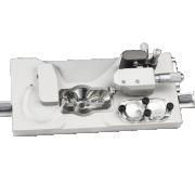 Pulsacyjny miograf ciśnieniowy - 112PP