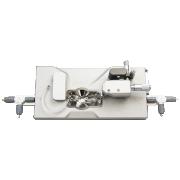 Miograf ciśnieniowy - 114P