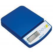 Przenośne kompaktowe wagi Dune®, 0.1 g do 2 g
