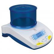 Przenośne wagi precyzyjne Highland®, 0.001 g do 0.1 g