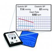 CODA jednokanałowy nieinwazyjny pomiar ciśnienia krwi