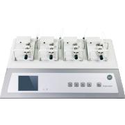 System badania pasków izolowanych mięśni - 820MS