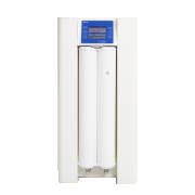RADIX, woda RO i o poziomie czystości 2