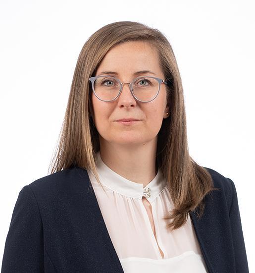 Monika Kamińska Animalab